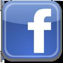 easypiano.com Facebook fan page